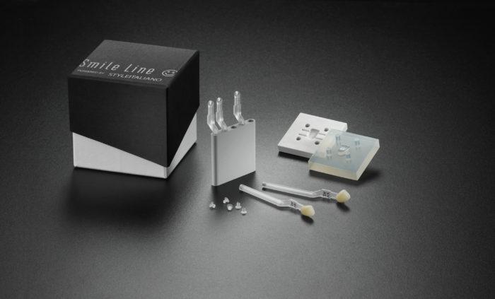 MSG Mini Kit